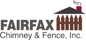 Fairfax Chimney & Fence, Inc.